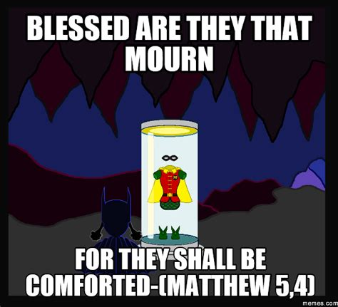 blessed are they that mourn for they shall be comforted blessed are they that mourn for they shall be comforted