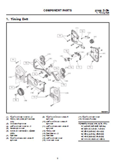car repair manuals online pdf 2011 subaru impreza instrument cluster free 1999 subaru impreza repair manual backupersmile
