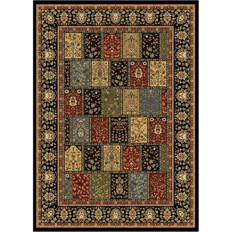 8 By 10 Area Rug 8 X 10 Royalty Collection Area Rug Fastfurnishings