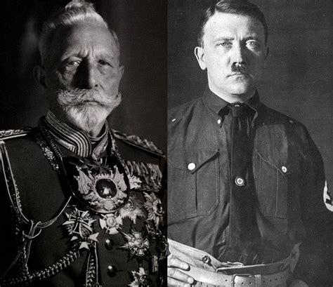 the mad monarchist the kaiser and the f 252 hrer