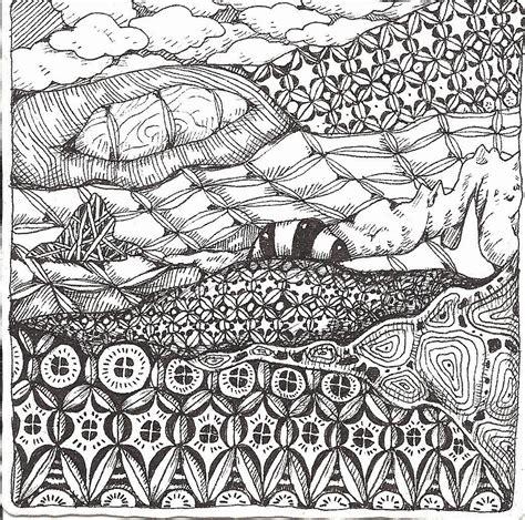 coloring book oregon coast images oregon coast drawing