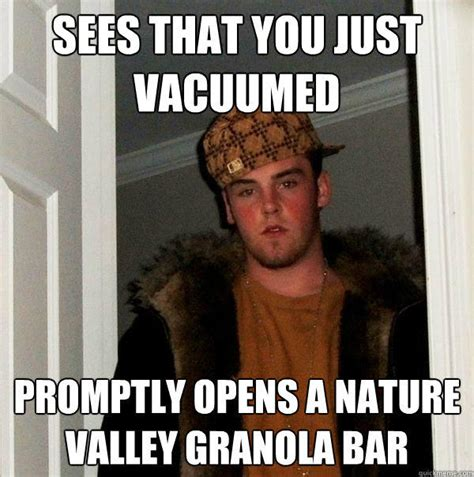 Nature Valley Meme - free sle nature valley bar at kmart 1 21 free sles