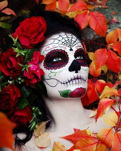 Imagenes De Halloween La Catrina | 17 best images about catrina on pinterest costumes