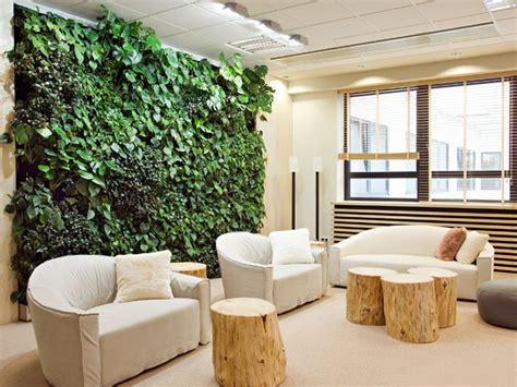 Decor Eco by Living Room Design Ideas Eco Style