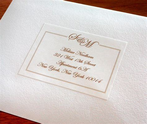 avery template 8695 132 best images about wedding invitations on