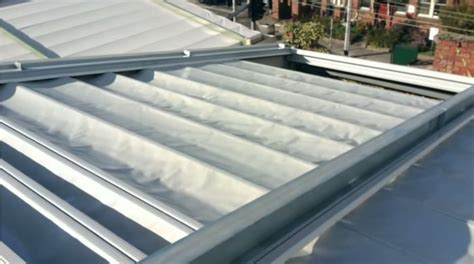 Yarra Shade Awnings - retractable solutions for intractable weather yarra shade co