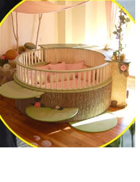 unique baby beds baby crib baby cradles pinterest