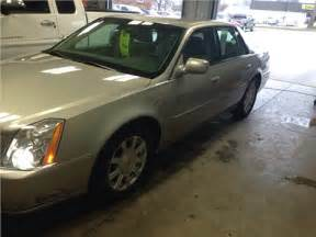 Used Cars For Sale In Rantoul Illinois Cars For Sale Rantoul Il Carsforsale