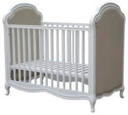 provincial cot traditional cribs sydney by