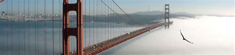 background checks new york banking background checks new york city employment