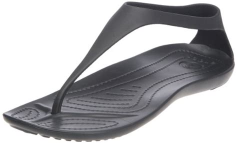 most comfortable crocs the most comfortable sandals for travel