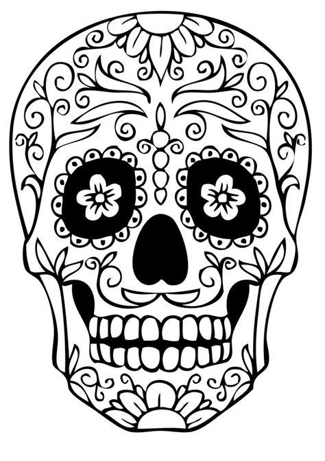 Plain White Duvet Cover Queen Best 25 Sugar Skull Design Ideas On Pinterest Day Of
