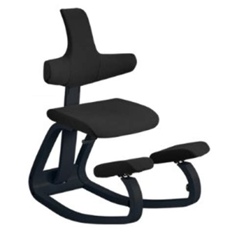 sedute ergonomiche stokke perch 233 scegliere una sedia ergonomica arrediamo net