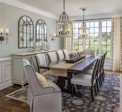 youll   ability  find dining room ideas