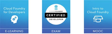 cloud foundry for developers deploy manage and orchestrate cloud applications with ease books building the next generation of cloud developers