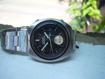 Jam Tangan Rolex 3002 jam tangan kuno seiko chronograph quot jumbo quot and 5 sports