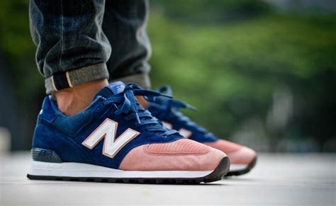 Nb New And Best image gallery nb custom 574