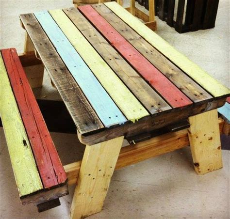 best 25 pallet seating ideas on pallet outdoor wood pallet and outdoor best 25 pallet seating ideas on pallet outdoor wood pallet and diy