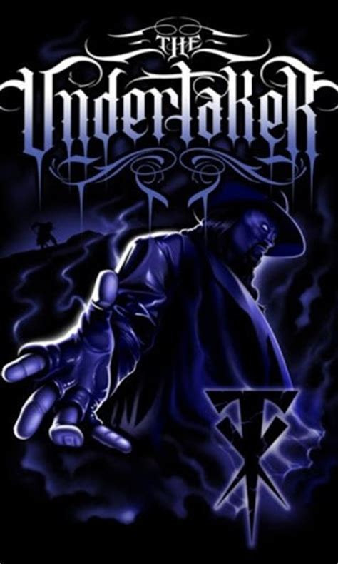 undertaker themes for android download undertaker wallpaper for android by bpanapper