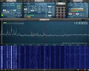 logiciels radios radio 2 0
