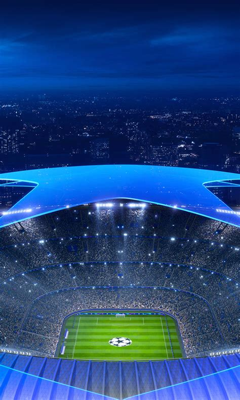 fifa  ucl web infographic official ea site