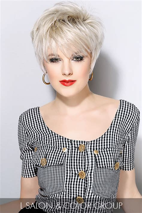 Top 15 Trendy Hairstyle Book For by Wedge Haircuts For 50 Hairstyle 2013