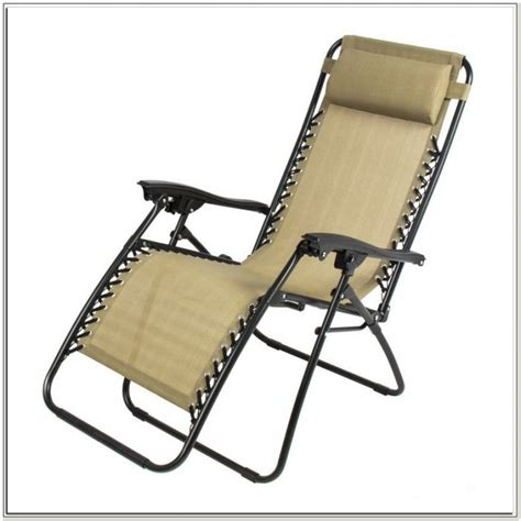zero gravity lawn chair canadian tire canadian tire cuisinart kitchen faucets sink and faucet