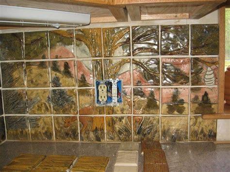 Handmade Ceramic Tiles Manufacturers - tiles inspiring custom ceramic tiles floor tiles