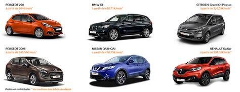 Vente de voitures neuves et d'occasion toutes marques   Autoperformance