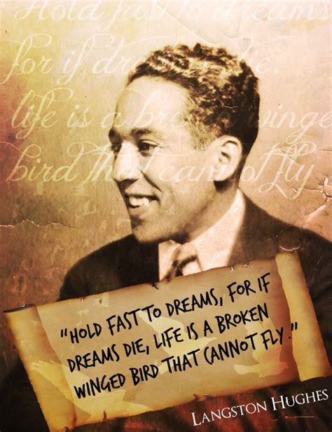 biography of langston hughes and the harlem renaissance 1000 images about langston hughes on pinterest langston