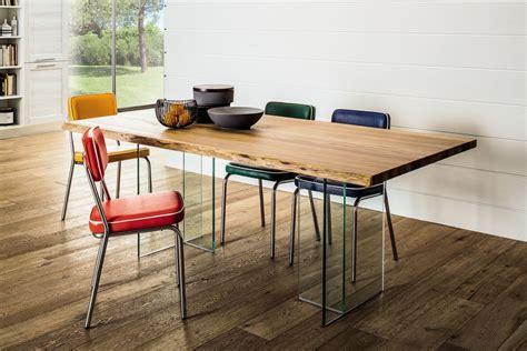 tavoli sedie tavoli e sedie arrex le cucine
