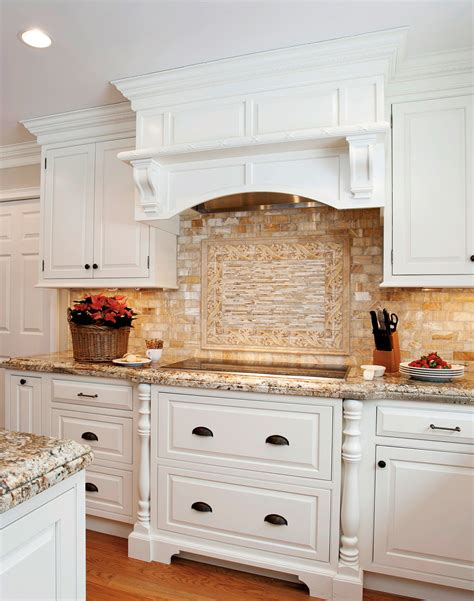 plain and fancy kitchen cabinets classic white traditional kitchen plain fancy cabinetry