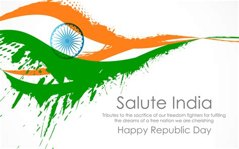 Republic day greetings quotes m4hsunfo