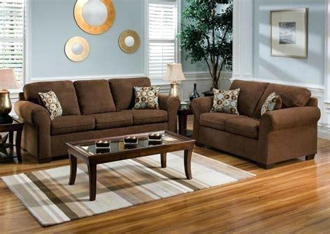 best deals on living room furniture best deals on living room furniture sets sectional sofa