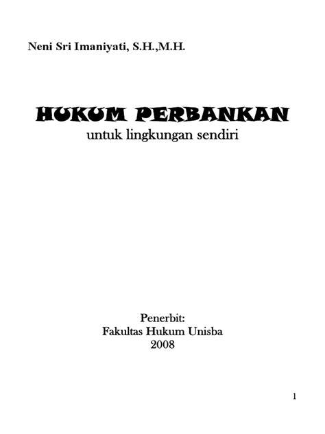 Buku Aspek Aspek Hukum Dalam Perbankan Perasuransian Syariah Gemala ebooks buku perbankan