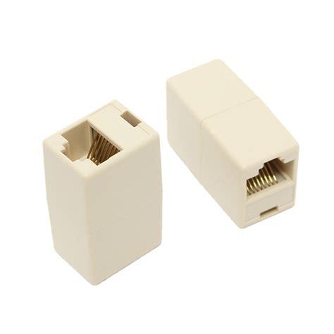 Kabel Cable Lan Network Howell Cat 6 Jaringan 10 Meter Murah terbaik rj45 konektor beli murah terbaik rj45 konektor