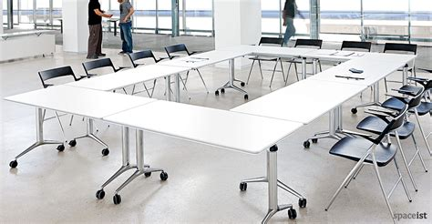 Folding Meeting Tables Meeting Tables Tram30 Folding Table New