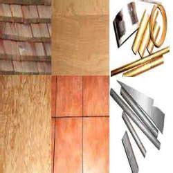 Aufkleber Von Holz Entfernen So Klappt S by Kesseldruckimpr 228 Gniertes Holz Streichen