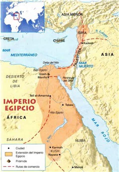 imagenes imperio egipcio profeisabelburguillos conocimento medio 5 186