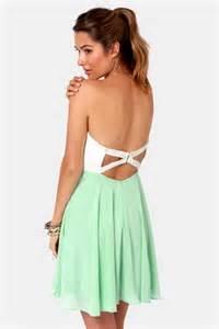 Cute summer dresses for juniors cute trendy clothes