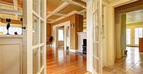 home inspections vancouver wa l e burgess remodeling