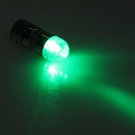 licht led ballon licht led led verlichting myxlshop op oo shopping
