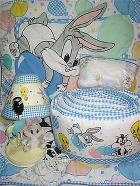 Looney Tunes Nursery Decor 1000 Images About Stuff To Buy On Looney Tunes Tweety And Nursery Ls