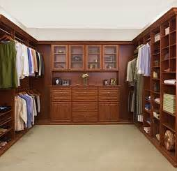Garage Cabinets Everyday Regency closets by design custom closets closet organizers