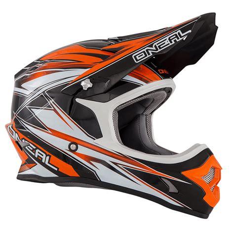 Helm Oneal 3 Series O 180 Neal 3 Series Hurricane Helm G 252 Nstig Kaufen Fc Moto