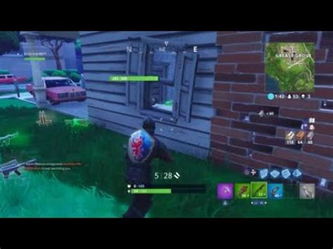 *easy* pickaxe damage tips fortnite 'deal damage with a