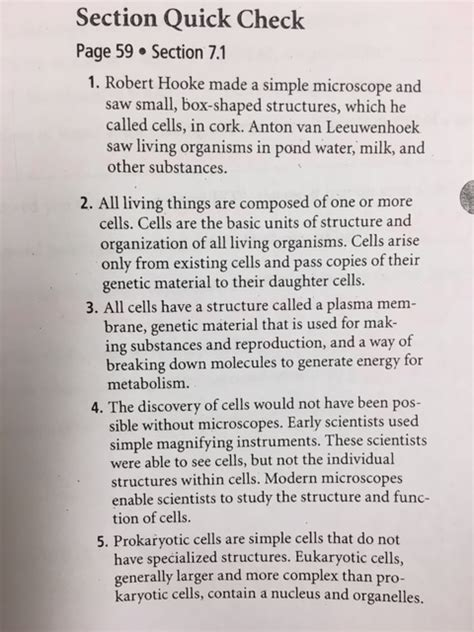 section 12 2 human genetics answers biology 2016 17 mrs sheets cahs sciences