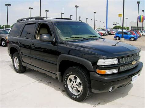 how it works cars 2002 chevrolet tahoe auto manual e towngs 2002 chevrolet tahoe specs photos modification info at cardomain