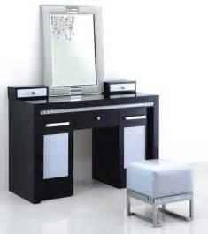 meuble cuisine dimension coiffeuse meuble moderne