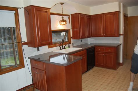 Kitchen Cabinet Refacing Island by Kitchen Refacing Island Wow